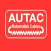 Autac Products Ltd