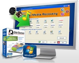 Photo Music Recovery