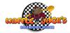 Waffle Jacks American Diner