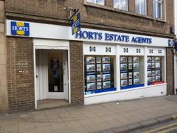 Northampton Office - Tel: 01604 639933