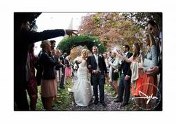 Ireland Wedding Photographer 115