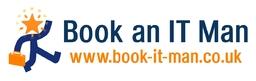 Book an IT Man Free Classified