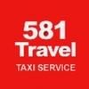 581 Travel Ltd