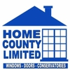 Home County Ltd