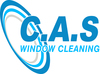 Cas Window Cleaning