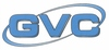 G V C Vans Direct Ltd