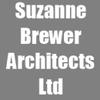 Suzanne Brewer Architects Ltd