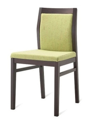 Select from a varied and extensive collection of dining chairs
