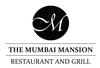 The Mumbai Mansion