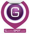 Guestlistspot.com