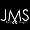 J M S Hair Design