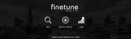 Finetune Digital Services