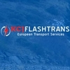 KCJ Flashtrans Ltd