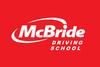 McBride Driving School