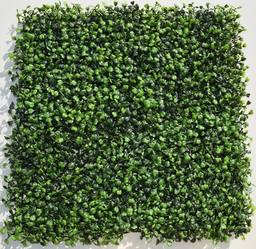 hedgedin artificial box hedging and screening
