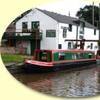 Chas Hardern Boats