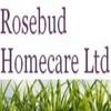 Rosebud Homecare