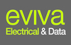 Eviva Electrical Services