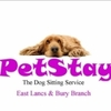 Pet Stay East Lancs & Bury