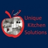 United Kitchens Solutions