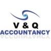 V & Q Accountancy