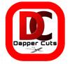 Dapper Cuts