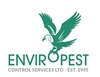 Enviropest Control Services