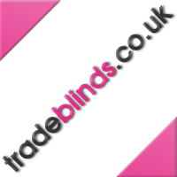 Trade Blinds Direct to the Public