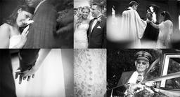 wedding photographer London 4