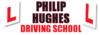 Phillip Hughes School Of Motoring