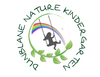 Dunblane Nature Kindergarten