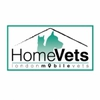 Home Vets London