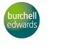 Burchell Edwards (Midlands) Ltd