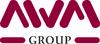 Auditing Workmanship and Materials Ltd (AWM)