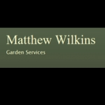 Matthew Wilkins Landscapes Ltd