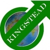 Kingstead Technologies Uk Ltd