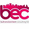 Built Environment Consulting Ltd