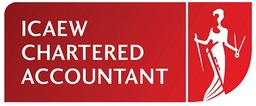ICAEW registered and regulated firm