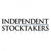 Independent Stocktakers