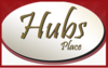 Hubs Place Ltd