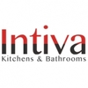 Intiva Kitchens And Bathrooms