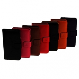A Lovely range of colours in the Chelsea iPhone case range