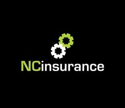 NC Insurance - Business Insurance Broker