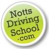 Nottsdrivingschool.com