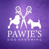 Pawjes Dog Grooming