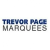 Trevor Page Marquees Ltd