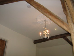 electrical lighting west sussex