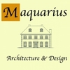 Maquarius Architecture