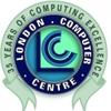 London Computer Centre Ltd
