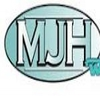 M J H Wrought Iron